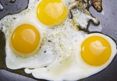 10 protein-rich foods that can help you feel full for longer